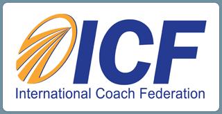 ICF Danmark